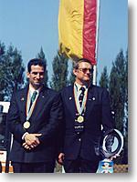 Winnaars 1996