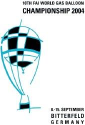 World Gas Balloon Championship